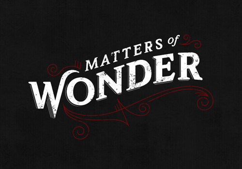 HOW_MattersOfWonder