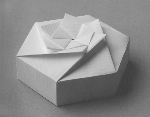white box testing techniques with examples pdf