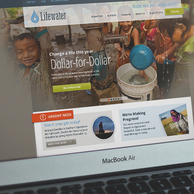 Lifewater_Website_012