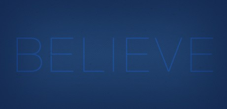 ds_believe