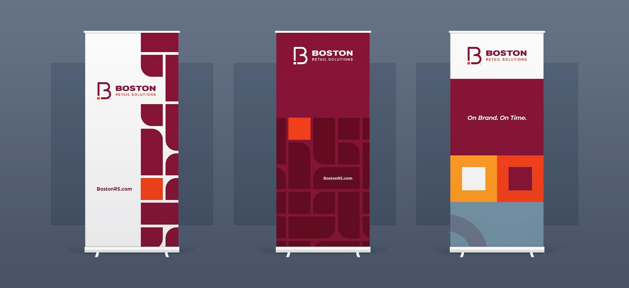 Boston Retail Solutions Banner
