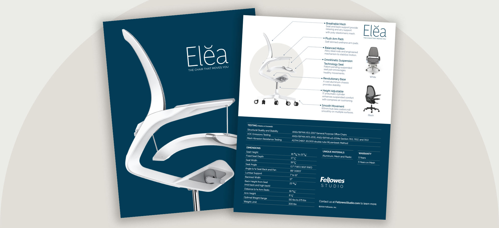 Rule29-Elea-Brochure